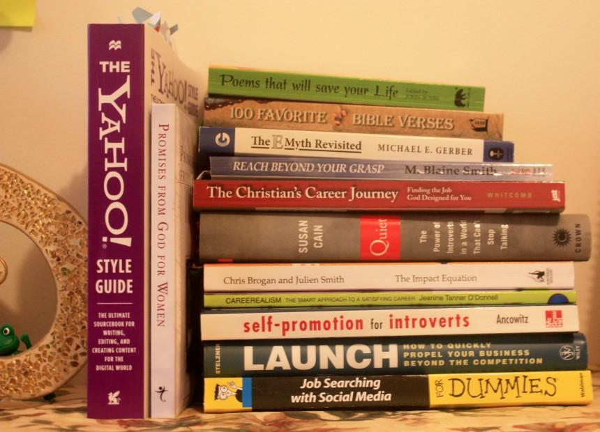 img_7807_bookshelf_2