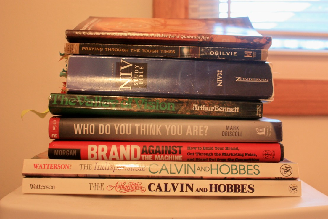 img_7810_bookpicture_3