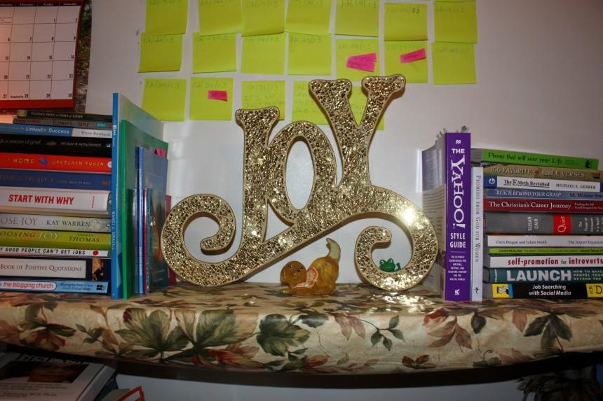 img_7824_blogheader_books