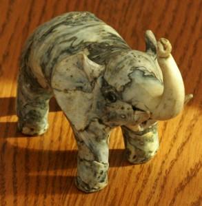 img_1137_elephant_blog