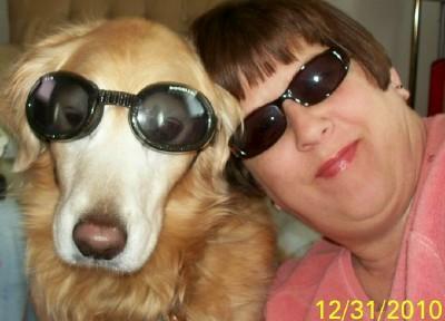 100_0602_sunglasses_facial_2_portrait_cropped