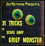 Grief_Monster_Blog_Post
