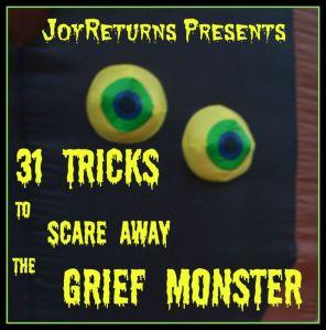 Grief_Monster_Blog_Post