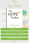 My-Hope-Toolbox-website-683x1024