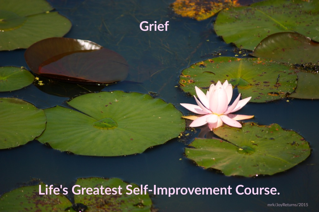 Grief_Course