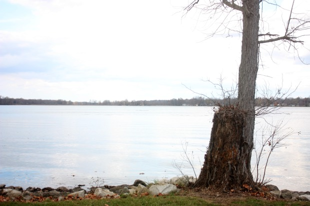 Chippewa_Lake