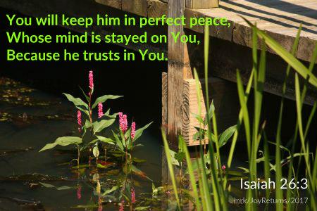 perfect peace_1