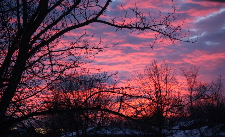 fire_sunrise