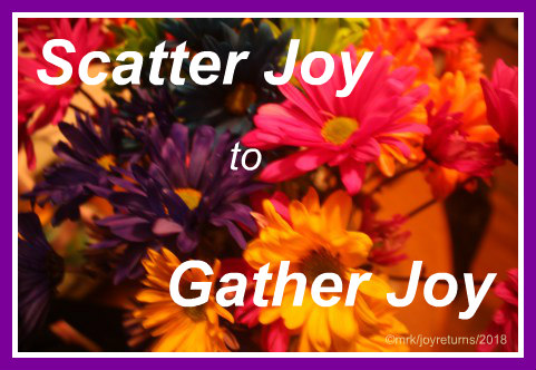 scatter_gather