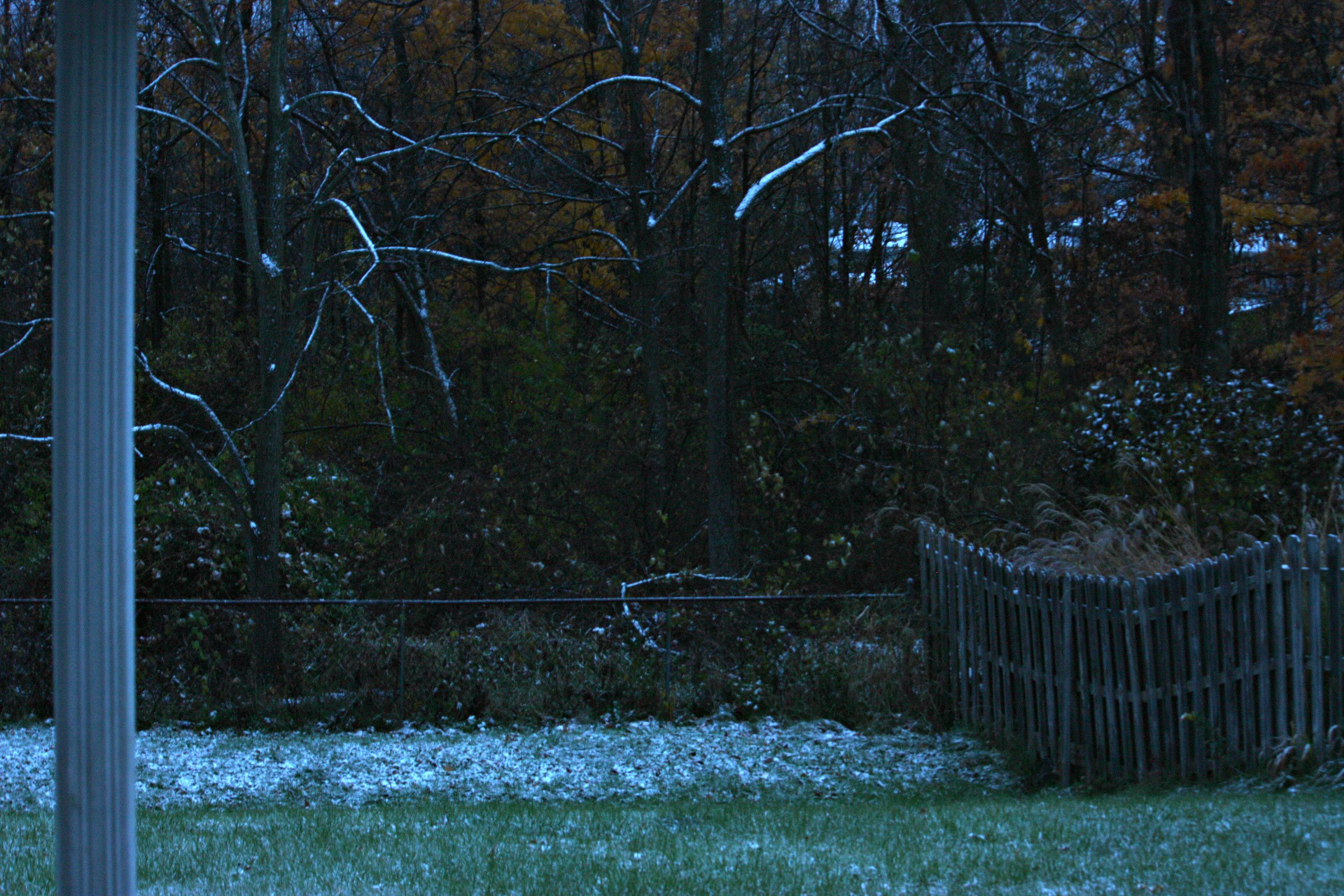 winter_arrives